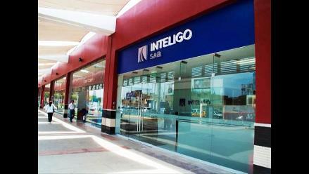 Inteligo se incorpora a Intercorp Financial Services