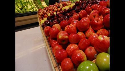 ¿La fruta engorda?: Quince mentiras y verdades sobre las frutas