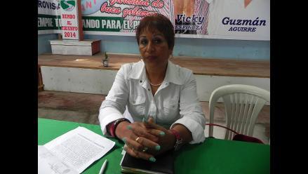 Río Santa: decisión del JEE de Huaraz no tiene asidero legal