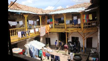 Instalarán oficina de orientación técnica cultural en Cusco