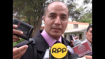 INPE apelará resolución que restablece teléfono público a Alberto Fujimori
