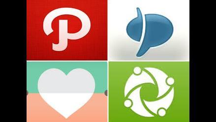 ¿Amor de lejos?: Cinco aplicaciones que te ayudarán a mantener la relación
