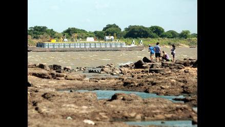 Guatemala sufre 20 días de sequía por fenómeno El Niño