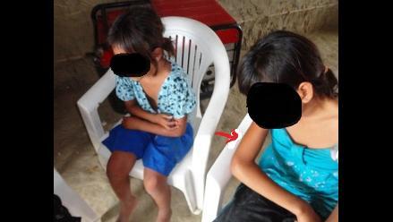 Unicef: Más de 250 millones de niñas han sido forzadas a casarse