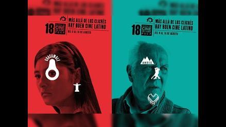18 Festival de Cine de Lima: Lo que se viene en el evento