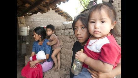 Perú se mantiene en puesto 82 del Índice de Desarrollo Humano