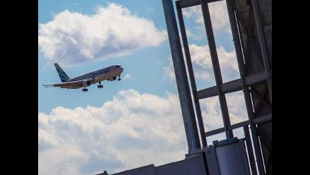Ocho países que representan alto riesgo para los pasajeros de aviones