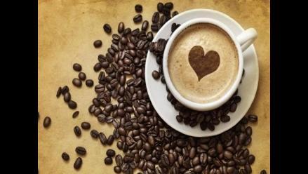 Dime que café prefieres y te diré cómo eres