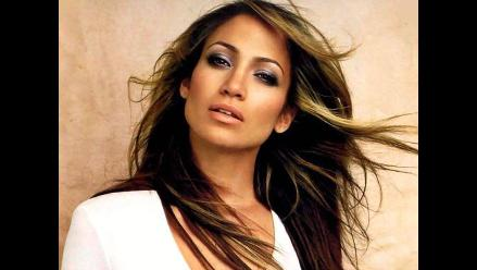 Jennifer Lopez cumple 45 años: ¿Te acuerdas de sus parejas?