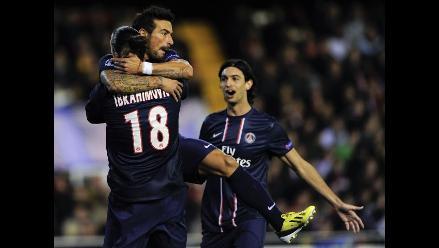 Sancionan a jugadores en Francia por apuestas ilícitas