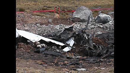 Hollande sobre el avión Air Algérie: no hay ningún sobreviviente