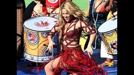 Carlos Vives confirmó embarazo de Shakira: ´Está muy contenta´