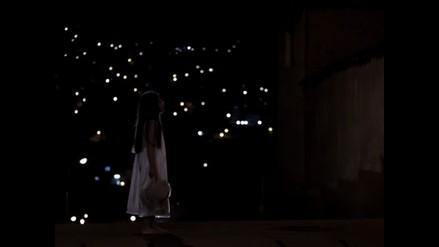 Trailer: El Demonio de los Andes, nueva cinta de terror
