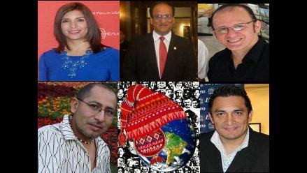 Diáspora peruana en el mundo: Cómo celebrar a la patria en el exterior