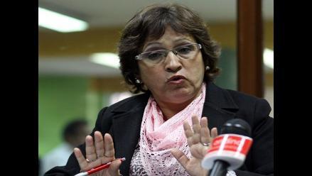 CGTP espera que mensaje presidencial incluya mejoras laborales