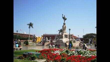 Trujillo: mensaje a la Nación generó variadas opiniones en la población