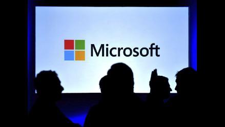 Gobierno chino inicia investigación oficial en oficinas de Microsoft