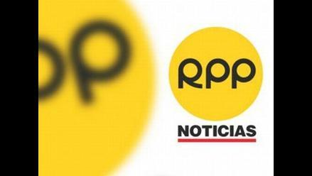 RPP es la segunda marca que más representa al Perú