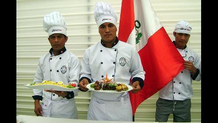 Los diez platillos que más orgullo dan a los peruanos