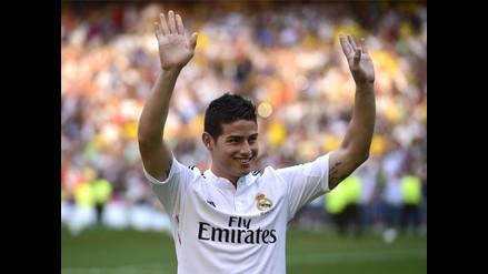 Hugo Sánchez se pronuncia sobre los fichajes de Real Madrid y Barcelona