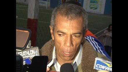 Wilmar Valencia: León de Huánuco mostró muy poco ante Sporting Cristal