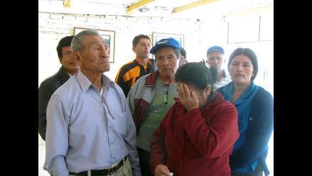 Chiclayo: comensales ancianos se quejan por aumento de precio del menú