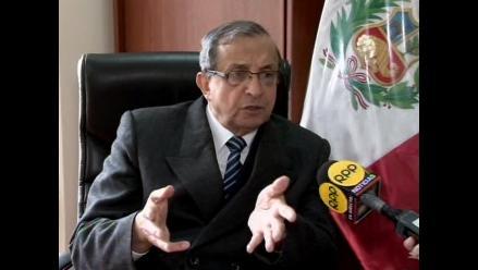 Daniel Mora espera que Perú Posible continúe con Comisión de Educación