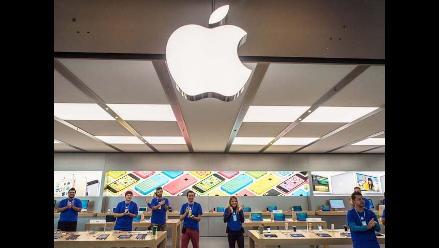 Apple completa la compra de Beats por 3.000 millones de dólares