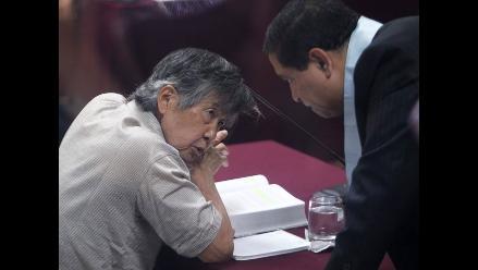 Directora de penal de Barbadillo denuncia ser víctima de acoso sexual