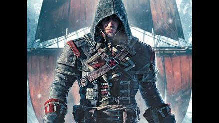 El peligroso sendero por el que transita Assassin's Creed