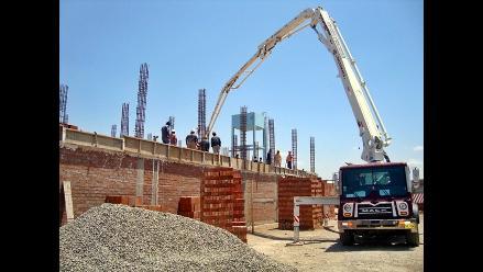 Donan terreno para construcción de nuevo hospital en Huamachuco