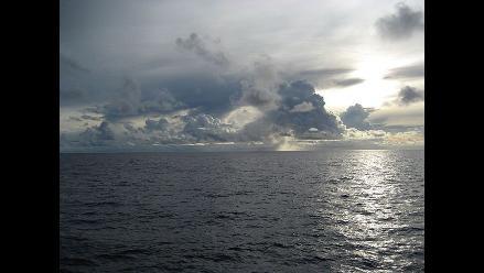 Nivel de mercurio en los océanos se ha triplicado por la actividad humana
