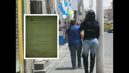 perfil de prostitutas en españa prostitutas en lima
