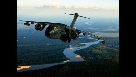 Tráfico aéreo mundial se vería afectado este año