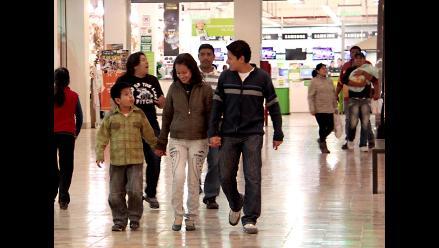 Estudio sobre identidad: ¿Cómo somos los peruanos?