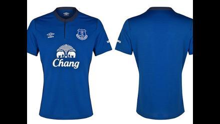 96cdd62a43772 Estas son las camisetas más lindas de la temporada 2014-2015 en ...