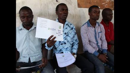 Jamaica: Registran primeros casos de transmisión interna de chikunguña
