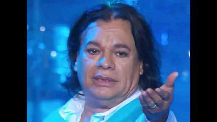 Juan Gabriel en Lima: Conoce la suite donde se hospedará