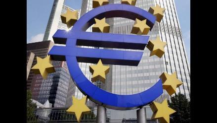 Banco Central Europeo mantiene estables tasas de interés