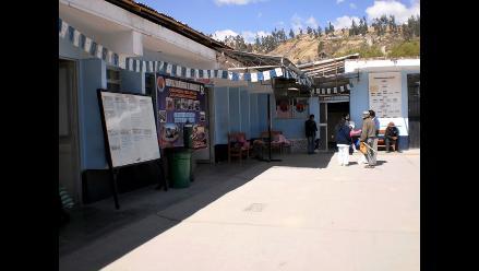 Arequipa: madre denuncia muerte de bebés gemelos por presunta negligencia
