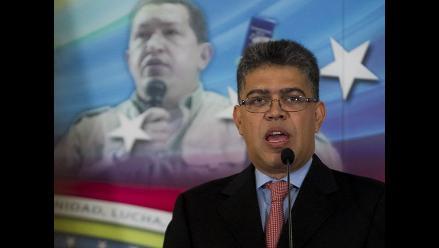 Venezuela enviará a Palestina doce toneladas de ayuda el próximo lunes