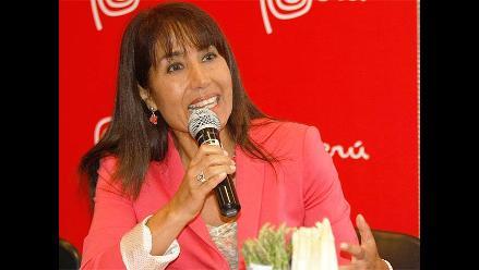 Perú y Honduras retoman negociaciones para TLC