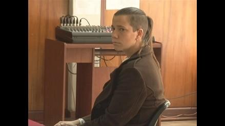 Caso Fefer: Liliana Castro declaró en calidad de testigo