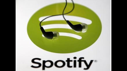Spotify podría estar alistándose para salir a la bolsa
