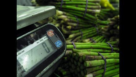BCR: Envíos no tradicionales crecieron 3,1% en junio