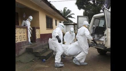 Minsa: Es bajo el riesgo de presencia del virus Ébola en Perú
