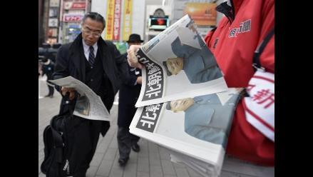Seúl enviará 13 millones de dólares en ayuda a Corea del Norte