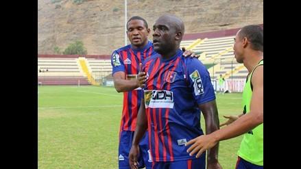 Alianza Universidad de Huánuco sigue en la cima de la Segunda División