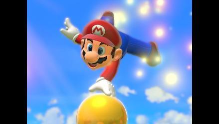 Wii U: Los cinco juegos que deberías tener
