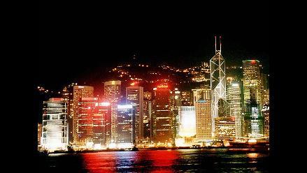 Las diez ciudades más innovadoras del mundo